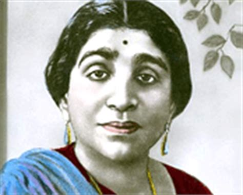 indian freedom fighters biography in english sarojini naidu all indian freedom fighters writers
