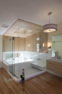 shower stall tub insert 2016 interior exterior doors
