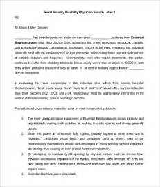 doctors report template 22 doctors note templates free sle exle format