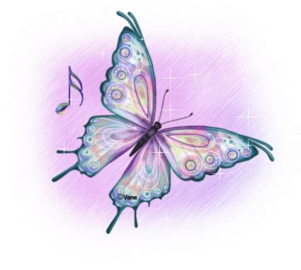 imagenes de mariposas bonitas animadas mariposas volando gif con movimiento imagui