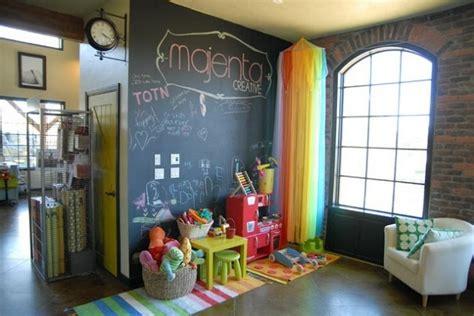 chalkboard paint in bedroom 30 fun chalkboard paint ideas for kids room