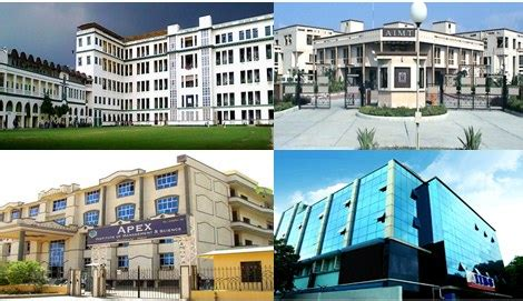 Top Mba Colleges In Kolkata by Top Mba Colleges In Kolkata 2018
