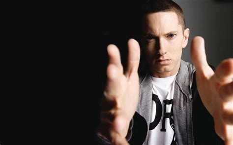eminem genius r a the rugged man and eminem beef or no beef genius blog