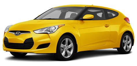 2013 Hyundai Veloster Mpg by 2013 Hyundai Veloster Reviews Images And
