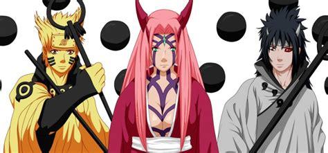 cinema 21 layar kaca 6 serial anime yang dilarang tayang di layar kaca indonesia