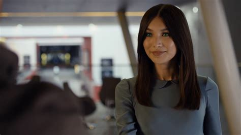 show on tv humans tv series trailer