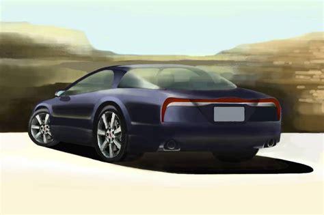 Pontiac New Cars by 2017 Pontiac Bonneville Best New Cars For 2018