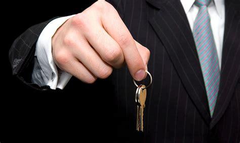 2 bedroom homes for sale 2 bedroom homes for sale in scottsdale 85257