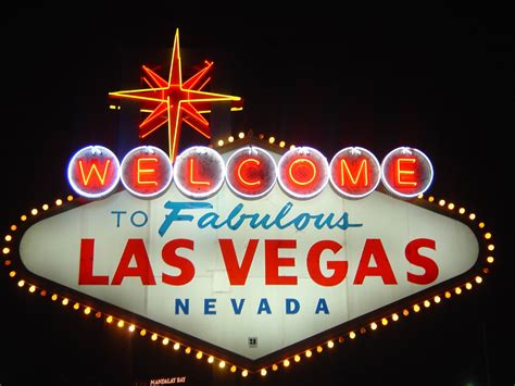 Bellagio Wedding Chapel – Top 10 Wedding Chapels in Las Vegas   Best Chapels on the