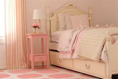 girls bedroom paint colors behr paint favorite paint colors blog
