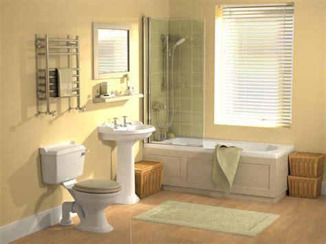 bathroom color decorating ideas reformas de ba 241 o