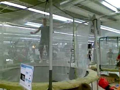 decathlon de camas sevilla ruben cama elastica youtube
