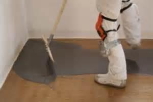 osb platten für fußboden passender bodenbelag f 195 188 r haustiere bauunternehmen