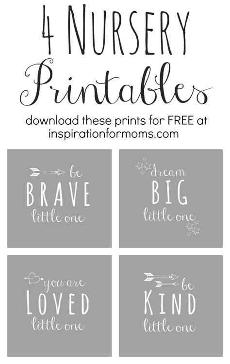 Neutral Nursery Decor Best 25 Baby Sayings Ideas On Pinterest Hug Images Baby Onsies And Baby