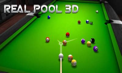 download full version games for android mobile real pool 3d apk for android download mod apk free