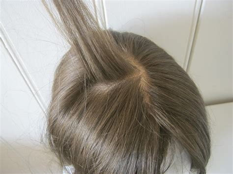 hair toppers for thinning hair women hairpieces for women with thin hair on top long hairstyles