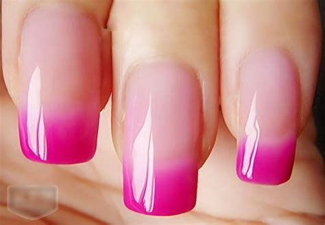 top pedicure colors for spring 2015 gel nail polish colors for spring 2017