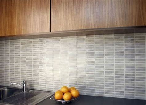 cheap kitchen splashback ideas kitchen tile splashback google search kitchen