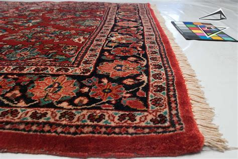 what is a runner rug sarouk rug runner 4 9 quot x 10 7 quot