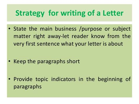 q what is block format when writing a paper or letter answers