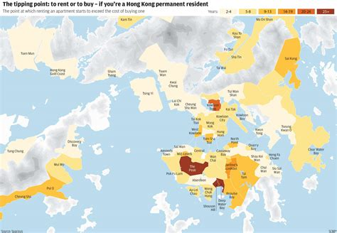 rent to buy houses gold coast to buy or rent in hong kong tipping point guide to 93 neighbourhoods shows the way