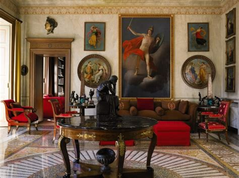 versace home interior design eye for design biedermeier furniture beautiful