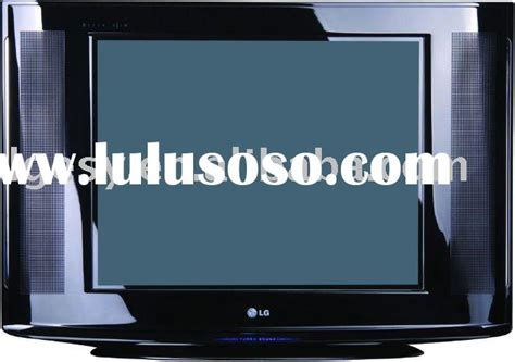 Tv Lg 21 Inch Slim 21 inch slim crt tv for sale price china manufacturer