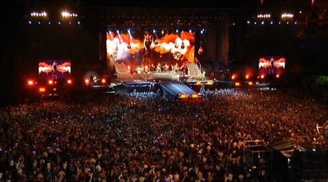pausini live world tour 09 frente скачать музыка pausini live world tour 09