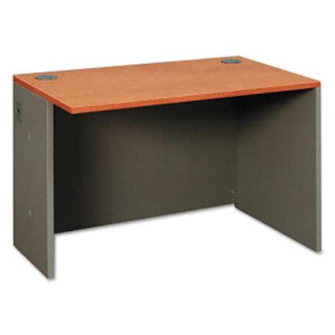 O Sullivan Corner Desk O Sullivan Desk Osl12551aot Shoplet