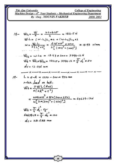 machine design khurmi google books rs khurmi book download