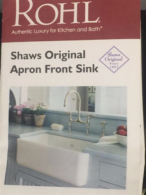 apron sinks for sale apron kitchen sinks for sale classifieds