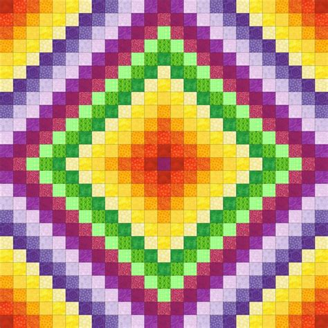 Trip Quilt Pattern by 17 Best Images About Trip Around The World On
