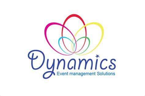 design dynamic logo dynamic logo