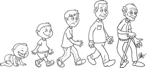 imagenes del otoño para colorear desenho para adulto az dibujos para colorear