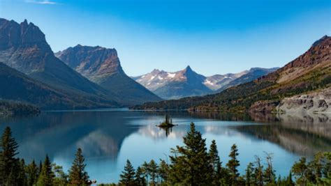 the 33 most beautiful places in america budget travel budget travel 33 most beautiful places in america