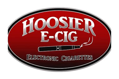 hoosier e cig coupon 2018