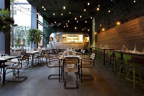 urban garden restaurant  athens  ak