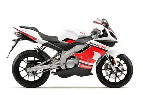 125er Motorrad 2 Takter by Derbi Piaggio Vespa Fahrzeuge