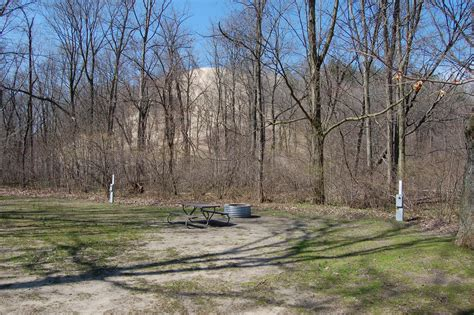 photo gallery friday warren dunes state park travel the