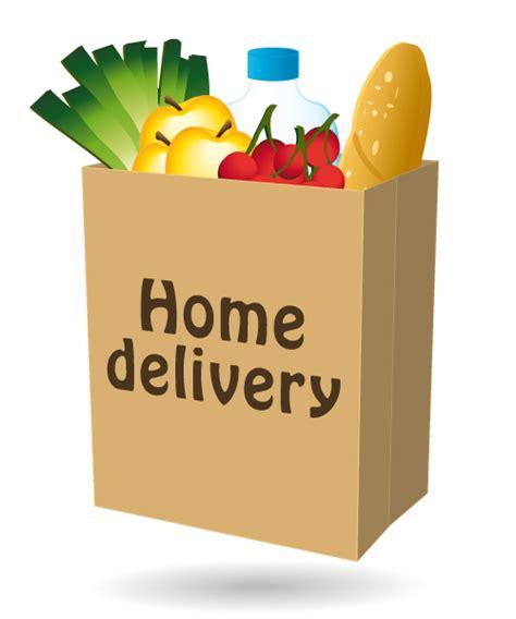 best grocery stores 2016 best grocery stores 2016 best grocery stores 2016 best
