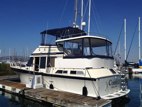 used jon boat for sale california used fishing boats los angeles autos post