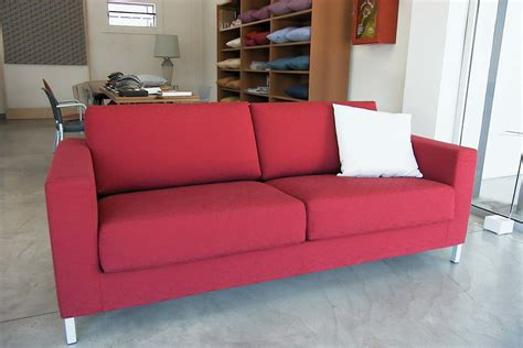 vendita divani da esposizione mobili da esposizione in vendita laboratorio with mobili