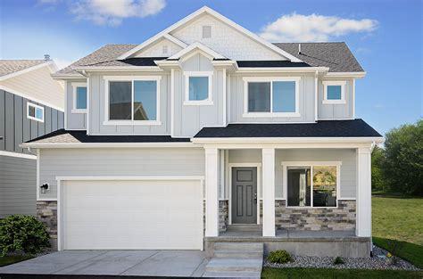 utah home builders homes  sale  utah custom homes
