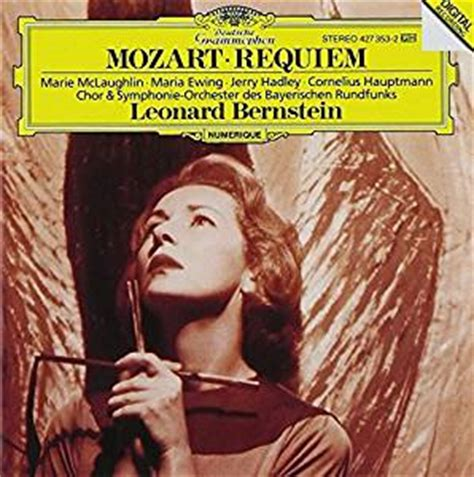 mozart biography amazon requiem wolfgang amadeus mozart amazon ca music