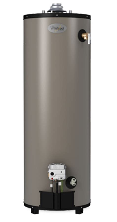 rheem 40 gallon water heater 12 year warranty how much does a 50 gallon water heater weigh full best