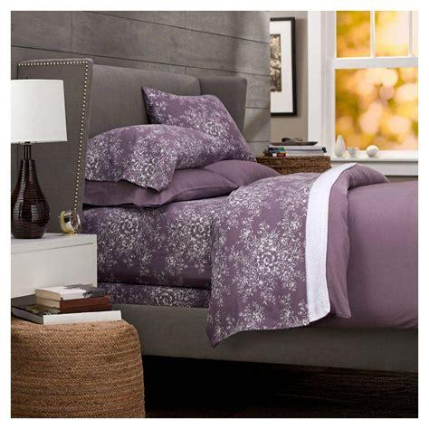 bedroom romantic flannel sheets queen   night
