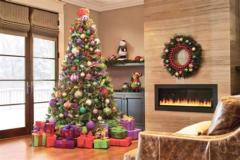 beautiful prelit christmas trees patchogue ny realistic artificial trees picture home ideas collection the realistic artificial
