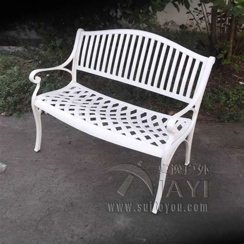 bench prices park bench price compare prices on garden metal bench