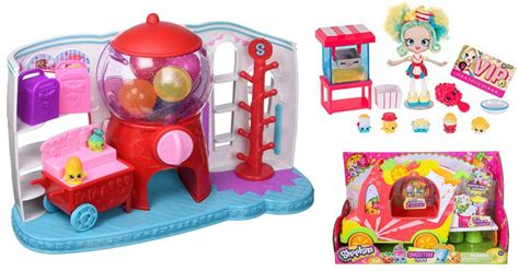 Meijer E Gift Card - amazon 60 off shopkins today only shopkins shoppies juice truck only 8 99 reg
