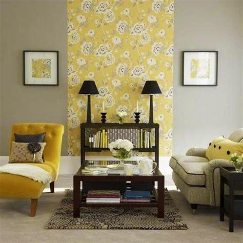 home interior redesign 21 modern wall decorating ideas to refresh home interior